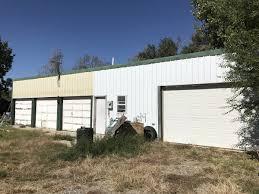 billings mt craigslist billings warehouses for sale on loopnet com