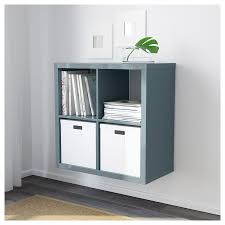 ideas inspiring living room storage ideas with cube storage ikea
