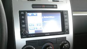 touch screen radio for dodge charger give the gift of maps this joe tech