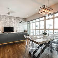 lim home design renovation works cheong cheng renovation u0026 carpentry work home facebook