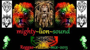 Room Decorating Ideas For Rock Music Lovers Lovers Rock Mix The Best Tracks From The Best Reggae Artists Mixed