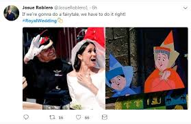Royal Wedding Meme - www asiaone com sites default files moments may201
