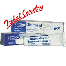 tattoo ointment 25ml collapsible tube tattoo supply