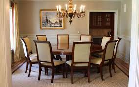 cool dining room lights table cool dining room table wonderful craftsman lighting for