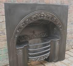 fireplace best fireplace grates cast iron luxury home design