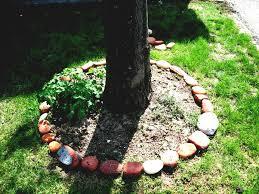 Landscaping Edging Ideas Landscape Edging Ideas Lawn Porch Design Picture Gardenabc Com