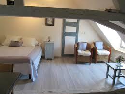 chambre pic epeiche chambre d hôte pic epeiche la chapelle sous brancion updated