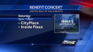 city place halloween west palm beach wpbf 25 news wpbf25news twitter