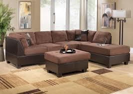 Ikea Livingroom Furniture Home Design 79 Charming Ikea Living Room Sets