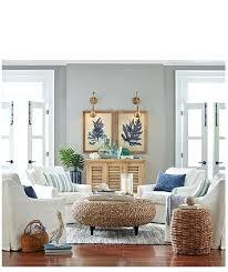 Coastal Living Room Chairs Coastal Living Room Furniture Blatt Me