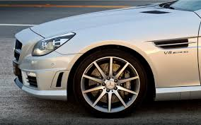 2013 mercedes benz slk55 amg wheels jpg 1 500 938 pixels