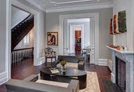 interior paint ideas to make your home talk the emotions