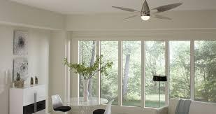 ceiling alluring best ceiling fans with lights sensational