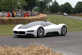maserati mc12 red laferrari based maserati mc12 successor is on the drawing board
