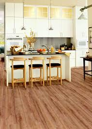 54 best kitchen floor ideas images on kitchen floor