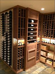 white wood wine cabinet wood wall wine rack macky co