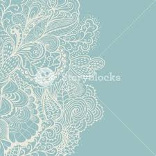 Designs For Invitation Cards Free Download Decorative Element Border Abstract Invitation Card Template Wave