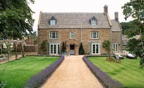 soho farmhouse oxfordshire uk soho farmhouse travel wallpaper