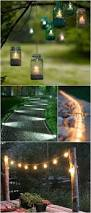 How To Set Up Landscape Lighting by 10 Outdoor Lighting Ideas For Your Garden Landscape 5 Is Really