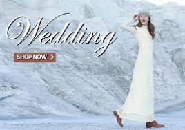 wedding jpg t u003d1503992680