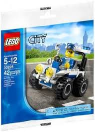 amazon black friday 2014 toys lego city limited edition set 3658 police helicopter lego http