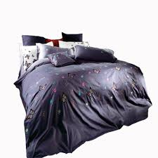 online get cheap butterfly comforter set queen aliexpress com