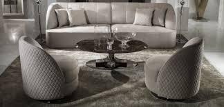 Luxury Sofa Manufacturers Luxury Furniture Exclusive Designer High End Furniture