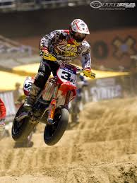 motocross dirt bike games supermoto stuntin professional motorcycle fairing u0026 aftermarket