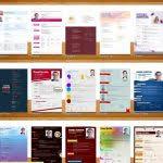 Online Resume Checker Free Resume Checker Online Resume Template Free