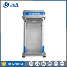 red telephone booth red telephone booth suppliers and