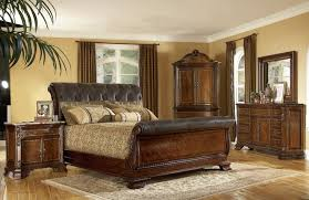 Bedroom Furniture World A R T World Collection By Bedroom Furniture Discounts