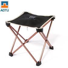 Lightweight Beach Chairs Uk Online Buy Wholesale Aluminum Folding Beach Chairs From China