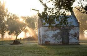 Louisiana travel light images Tours in louisiana louisiana travel jpg