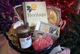 local gift baskets kangaroo promotions local amish gift baskets delivered