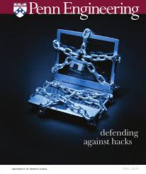 penn engineering magazine fall 2011 by penn engineering issuu
