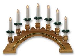 Amazon Uk Christmas Window Decorations by Kenable Christmas Xmas Windowsill Candle Arch Light Amazon Co Uk