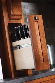 Dura Supreme Kitchen Cabinets 336 Best Organized Life With Storage Solutions From Dura Supreme