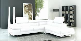 canapé cuir blanc conforama canapé cuir pleine fleur frische articles with canape conforama cuir