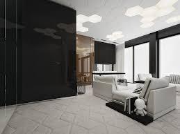 home designs gray and green decor ideas 5 small studio