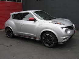 2013 nissan juke interior paramount motors nw 2013 nissan juke nismo awd