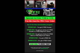 black friday coupon codes 2015 black friday buyers guide