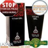 foredi gel 100 original daftar harga terbaru indonesia