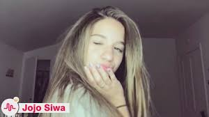 the 10 most beautiful girls of musical ly youtube