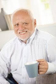 Old Guy Meme - pin by choke on reactions pinterest memes meme and humor