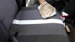 nettoyage si e voiture produit pour nettoyer siege voiture comment nettoyer un si ge de