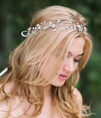 bridal headpieces bridal headpieces bleu bridal couture
