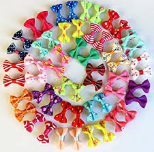 amazon black friday in july pet items amazon com yagopet 40pcs 20pairs new dog hair clips small