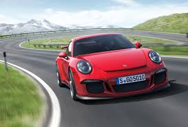 porsche 911 engine problems don t drive that porsche 911 gt3 porsche warns drivers of engine