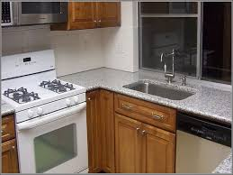 Kitchen Types by Kitchen Blue Pearl Granite Countertop With White Cabinets Blue