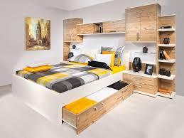 Schlafzimmer Online Kaufen Auf Rechnung Schlafzimmer P Max Maßmöbel Tischlerqualität Aus österreich